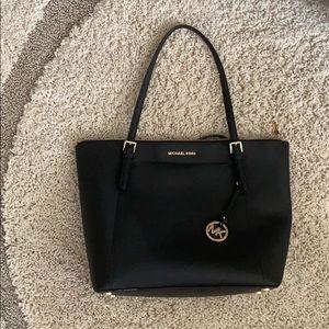 Michael Kors Ciara Bag